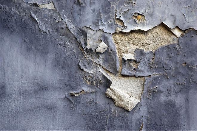 texture-a01-1200161