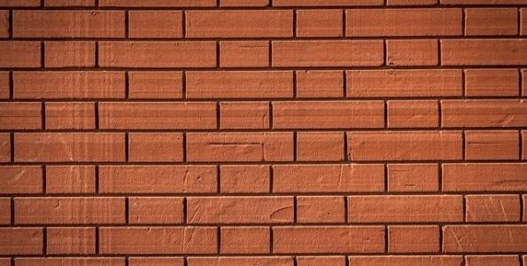 goede-luchtvochtigheid-voor-de-muur